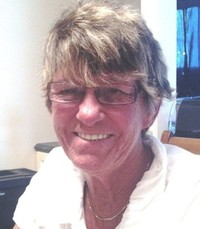 Ann Keans  Wednesday December 18th 2019 avis de deces  NecroCanada