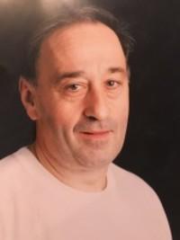 BeDARD Jacques  1948  2019 avis de deces  NecroCanada