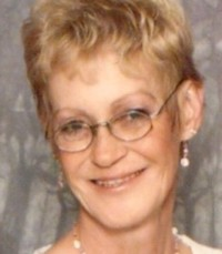 Blanche Penny Elizabeth MacFadyen  Wednesday December 18th 2019 avis de deces  NecroCanada