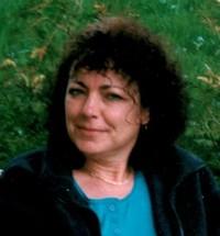 Celine Bedard  2019 avis de deces  NecroCanada