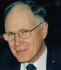 Donald Price Bates  Tuesday December 17th 2019 avis de deces  NecroCanada