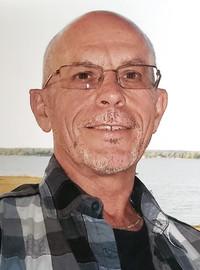 Jacques Vaillancourt  2019 avis de deces  NecroCanada