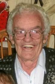Jean-Noel Plourde  18 décembre 2019 avis de deces  NecroCanada