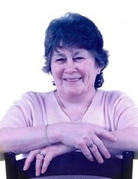 Joyce Roberta Price  March 4 1940  December 17 2019 (age 79) avis de deces  NecroCanada