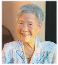 Kam Oy Wong  1924  2019 avis de deces  NecroCanada