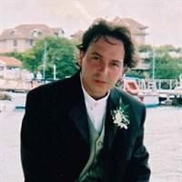 Kenneth Adam Mohart  August 8 1968  December 15 2019 avis de deces  NecroCanada
