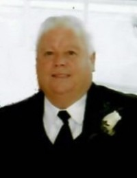 Leo Paul Lane  2019 avis de deces  NecroCanada