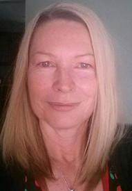 Lynda Ann Shaw  2019 avis de deces  NecroCanada