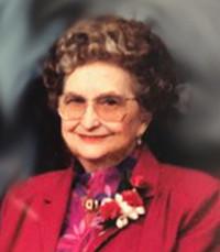 Mary Susan Hogg Pearson  Saturday December 14th 2019 avis de deces  NecroCanada