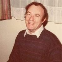 Michael Mike Patrick Bruen  May 3 1942  December 17 2019 avis de deces  NecroCanada