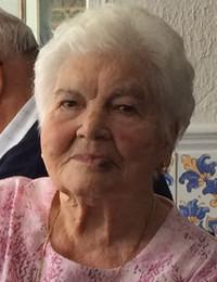 Mme Juliana Julia Toribio  1925  2019 avis de deces  NecroCanada