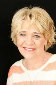 Nancy Joan Jagminas  2019 avis de deces  NecroCanada