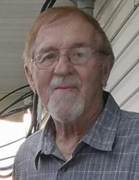 Overton Rideout  July 1 1937  December 18 2019 (age 82) avis de deces  NecroCanada