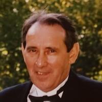 Paul Jean LaBonte  2019 avis de deces  NecroCanada