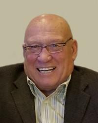 Raymond Oscar Johnson  December 13th 2019 avis de deces  NecroCanada
