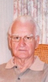 SAVARD Pierre-eloï  1929  2019 avis de deces  NecroCanada