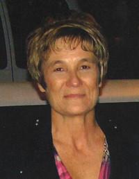 Sandra Petersen Mrazek  September 7 1955  December 16 2019 (age 64) avis de deces  NecroCanada