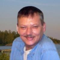 TURCOTTE Jean-Pierre J-P  1956  2019 avis de deces  NecroCanada