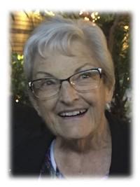 Valerie Lynn Prouty Paterson  December 12th 2019 avis de deces  NecroCanada