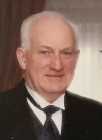 Watson Kenneth Lloyd
