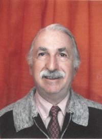 Albert Goldberg  4 février 1932