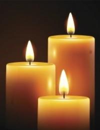 Alda Mary Ellen Livingston Robie  December 22 1935  December 17 2019 (age 83) avis de deces  NecroCanada