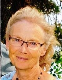 Ara Linda Leeman Houle  July 16 1943  December 19 2019 (age 76) avis de deces  NecroCanada