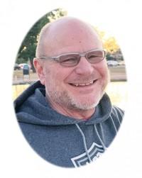 Blaine Cerveny  December 15th 2019 avis de deces  NecroCanada