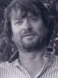 Brian Quilty  December 19 2019 avis de deces  NecroCanada