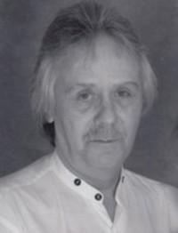 Carl Joseph
