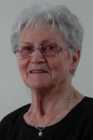 DESSUREAULT Yolande  1930  2019 avis de deces  NecroCanada
