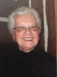 LAROCHELLE JUNEAU Beatrice  1929  2019 avis de deces  NecroCanada