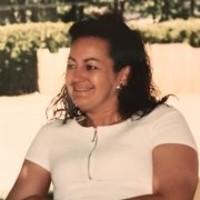 Landry Sylvie 1960- avis de deces  NecroCanada