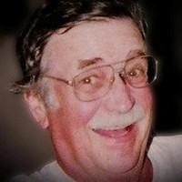 Leonard Olson  February 14 1947  September 6 2019 avis de deces  NecroCanada