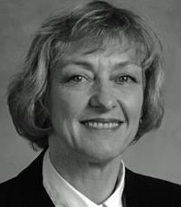 Lois Cantin  Wednesday November 27th 2019 avis de deces  NecroCanada