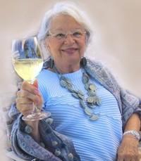 Loretta Marie Dimen Husack  Tuesday December 17th 2019 avis de deces  NecroCanada