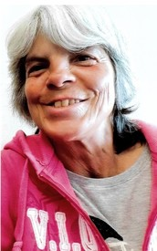 Louise Janet Ross  1963  2019 (age 56) avis de deces  NecroCanada