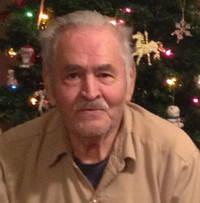 Peter Lepine  Wednesday December 18th 2019 avis de deces  NecroCanada