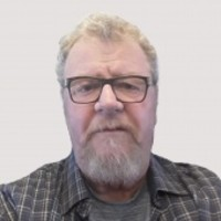 SIROIS Jean-Claude  1952  2019 avis de deces  NecroCanada