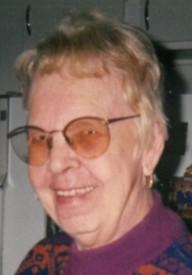 BOUTIN DUBOIS Louisette  1934  2019 avis de deces  NecroCanada