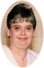 Carole Dorothy Henley  19422019 avis de deces  NecroCanada