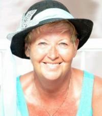 Cathy Lynne Tessier nee Hill  March 9 1955  December 20 2019 avis de deces  NecroCanada