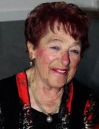 DUCHESNE Rachelle  1945  2019 avis de deces  NecroCanada