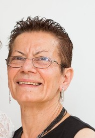 Helen Anousos nee Villia  2019 avis de deces  NecroCanada