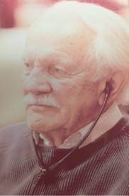 Horst Franze Paul Sauerteig  May 23 1918  December 19 2019 (age 101) avis de deces  NecroCanada