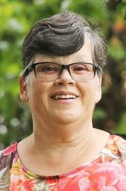 Joanne Elizabeth McLean  2019 avis de deces  NecroCanada