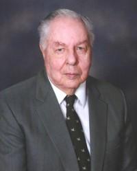 John Boyd  2019 avis de deces  NecroCanada