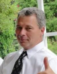 John C Huntz  2019 avis de deces  NecroCanada