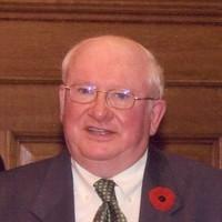 John Hogan  20 juin 1935