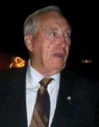 John Ronald Payette  2019 avis de deces  NecroCanada